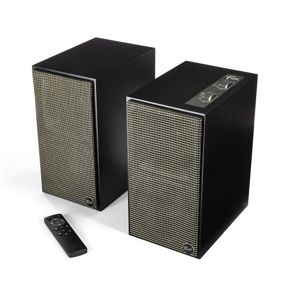 Klipsch 'The Fives' Active Speakers