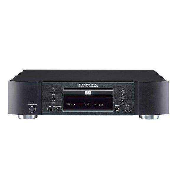Marantz SA8003 SACD Player
