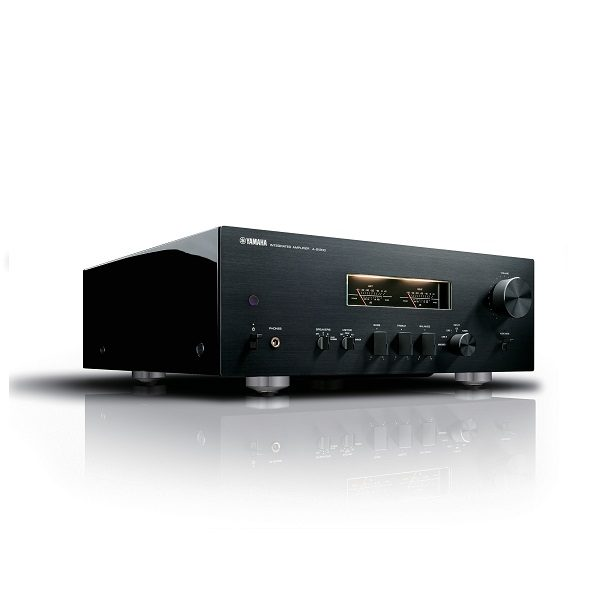 Yamaha A-S1200 Intergrated Stereo Amplifier