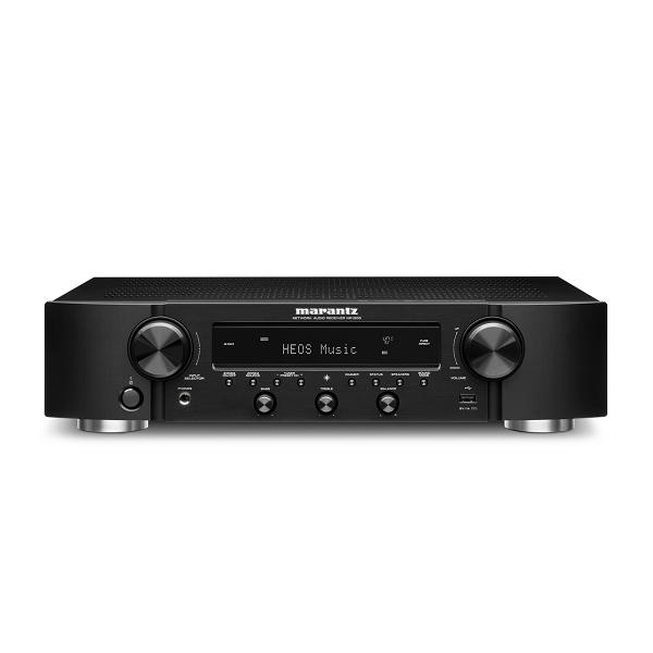 Marantz NR1200 Network Stereo AV Receiver