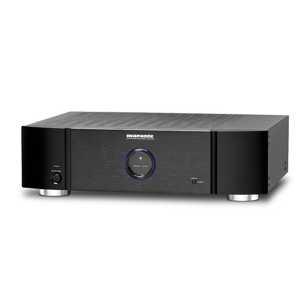 Marantz MM7025 2Ch Power Amplifier