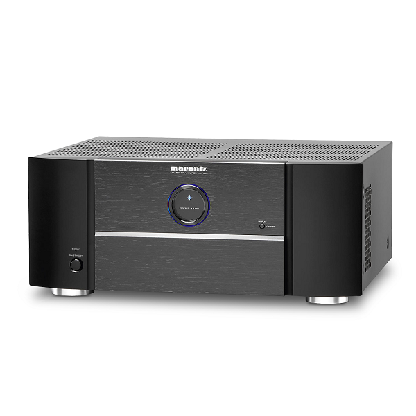 Marantz MM7055 5Ch Power Amplifier