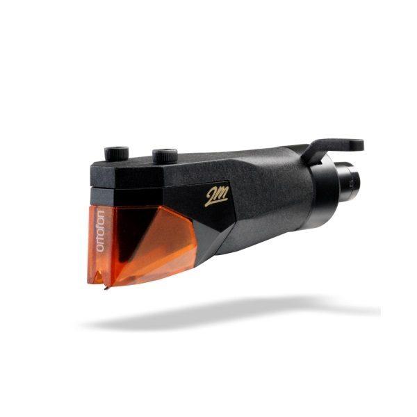 Ortofon 2M Bronze PnP Phono Cartridge