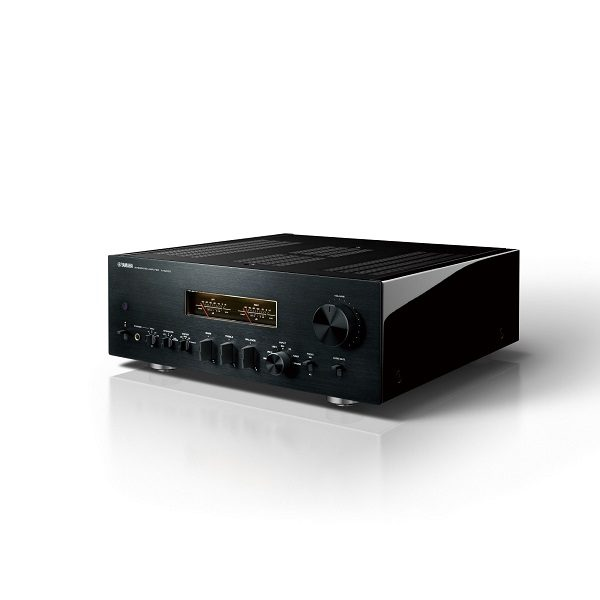 Yamaha A-S2200 Intergrated Stereo Amplifier
