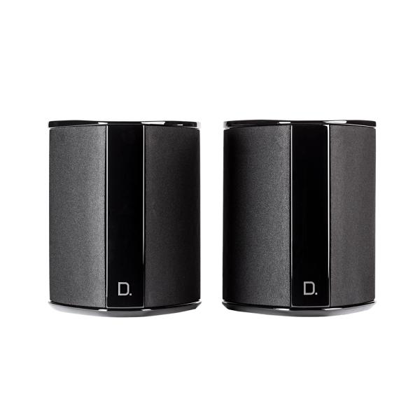 Definitive Technologies SR9040 Bipolar Surround Speakers
