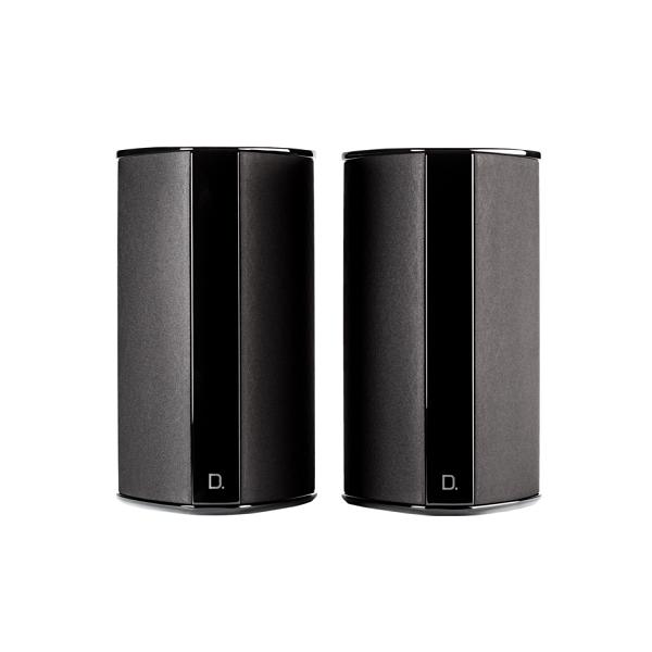 Definitive Technologies SR9080 Bipolar Surround Speakers