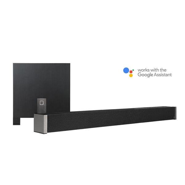 Definitive Technology Studio Advance 5.1 Soundbar