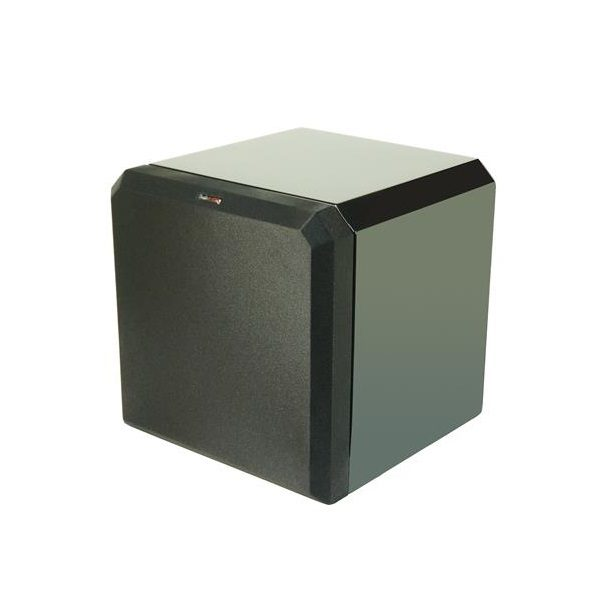 Sunfire HRS8 8″ Sealed Subwoofer