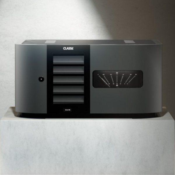 Classé Delta Mono Power Amplifier