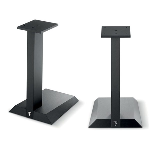 Focal Chora 806 Speaker Stands (Pair)