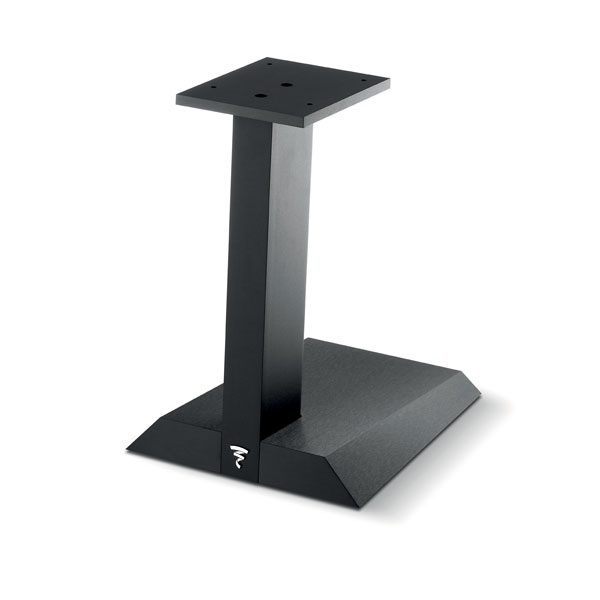Focal Chora Center Stand (each)