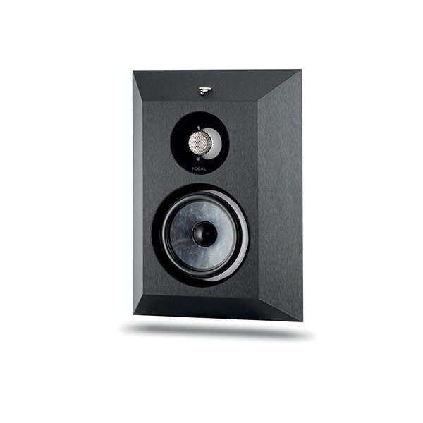 Focal Chora Surround Speakers