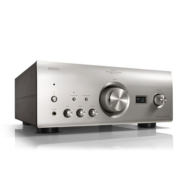 Denon PMA-2500NE Intergrated Stereo Amplifier