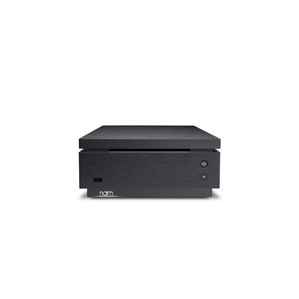 Naim Uniti Core HDD Music Server