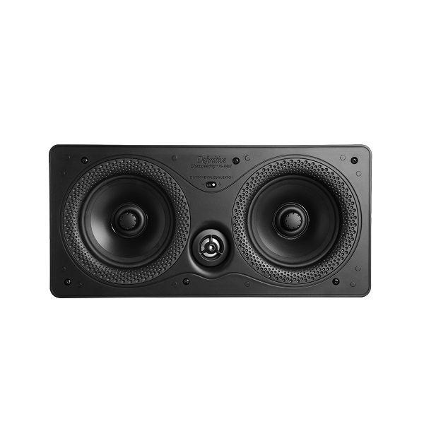 Definitive Technologies DI 5.5LCR In-wall Speaker