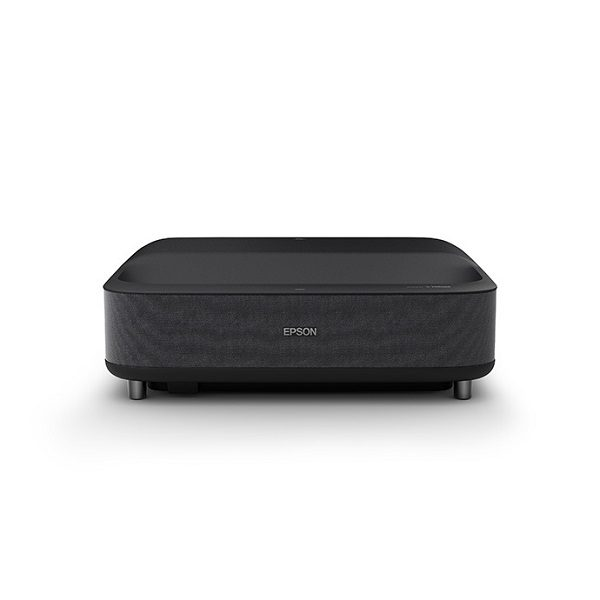 Epson EH-LS300B Short Throw Streaming Laser Projector