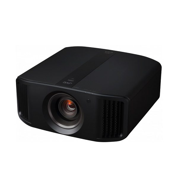 JVC DLA-NX5 4K Home Cinema Projector