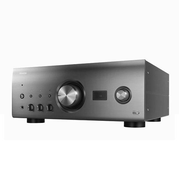 Denon PMA-A110 110th Anniversary Edition Stereo Amplifier