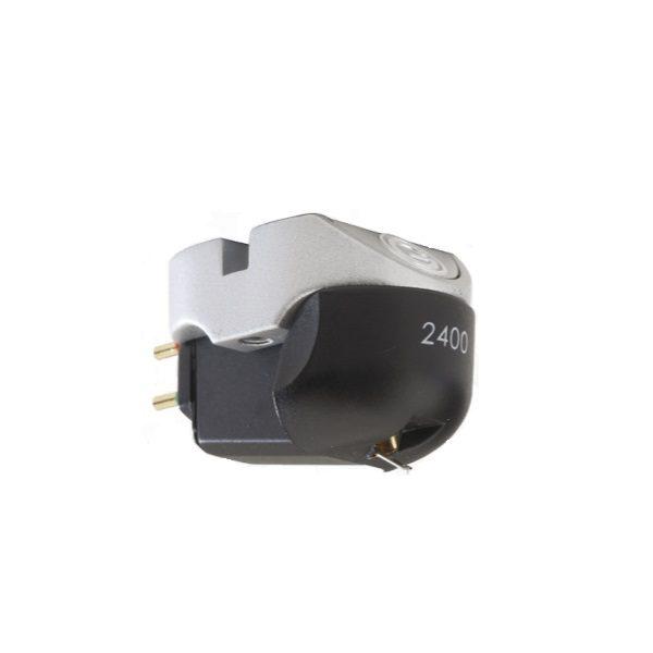 Goldring 2400 Moving Magnet Phono Cartridge