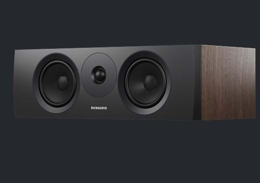 Dynaudio Emit 25C Centre Speaker