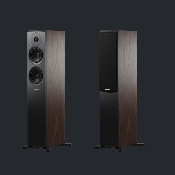 Dynaudio Emit 30 Floorstanding Speakers