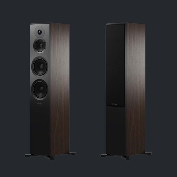 Dynaudio Emit 50 Floorstanding Speakers